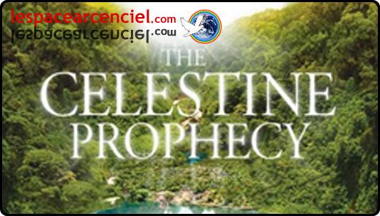 celestine-prophecy-la-prophetie-des-andes.jpg