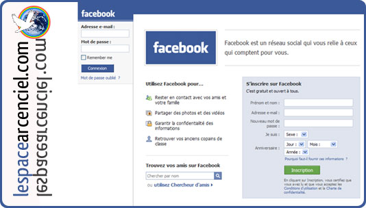 facebook-lespacearcencielcom.jpg