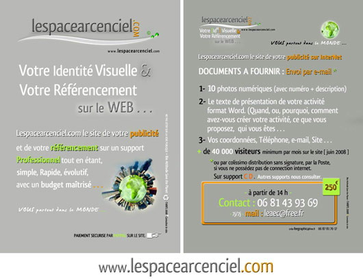 lespacearcencielcom-flyer-publicite-referencement-site.jpg