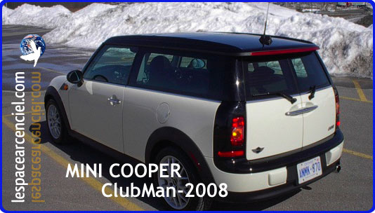 mini-cooper-10.jpg