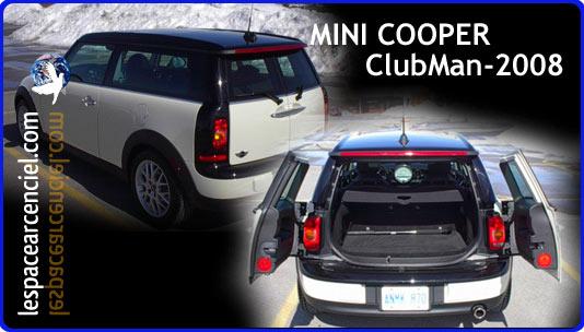 mini-cooper-11.jpg