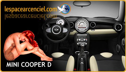 mini-cooper-3.jpg