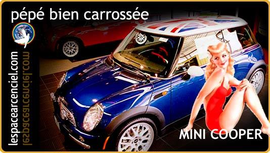 mini-cooper-4.jpg