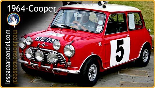 mini-cooper-5.jpg