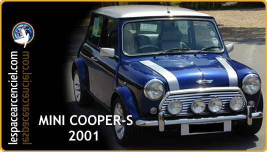 mini-cooper-6.jpg