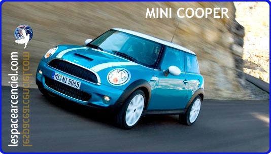 mini-cooper-8.jpg