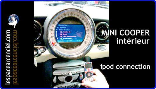 mini-cooper-9.jpg