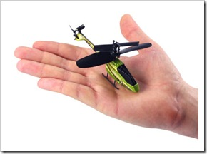 mx1-rc-copter-thumb.jpg