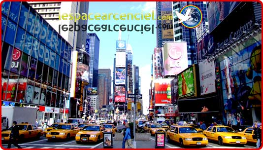new-york-lespacearcencielcom.jpg