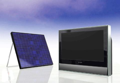sharp-aquos-lcd-solaire.jpg