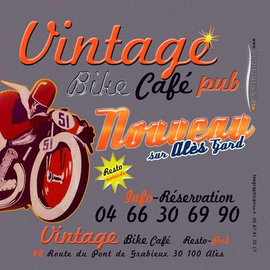 vintage-bike-cafe-pub-ales-30100.jpg