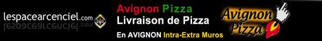 banniere-Avignon-Pizza