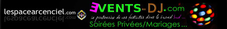 banniere-Events-dj-460