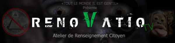 Alfred-Renovatio-Tv