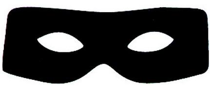 Masque-Zorro-1
