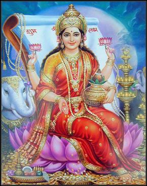 http://www.lespacearcenciel.com/wp-content/uploads/2009/06/laxmi-deesse-indienne-de-l-abondance.jpg