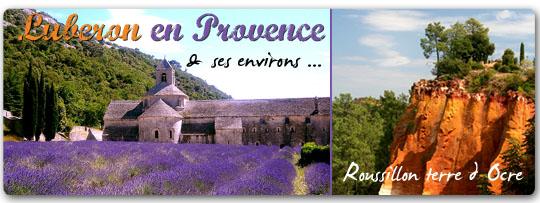 Decouvrir-la-provence2