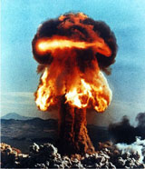 bombe-Nevada