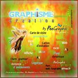 graphiste-graphistes-avigno