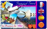 imagine-Tours-160