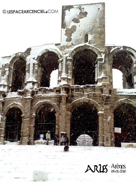 Arles-arenes-glisse-55ko