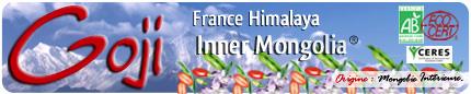 Goji-France-Himalaya-Inner-Mongolia