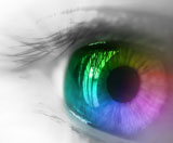 yeux-arc-en-ciel160