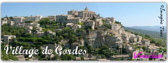 imagine-tours-6-gordes