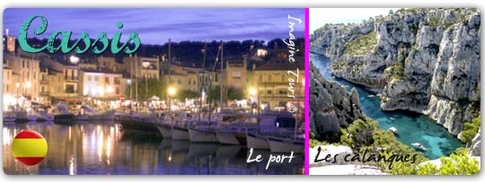 imaginetours-14-Cassis