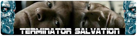 530x160-Terminator-salvatio