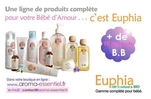 A-euphia-bebe-produits-2