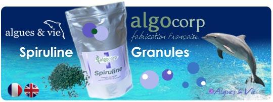 SPIRULINE-granule-algues-et-vie