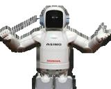 robot-160