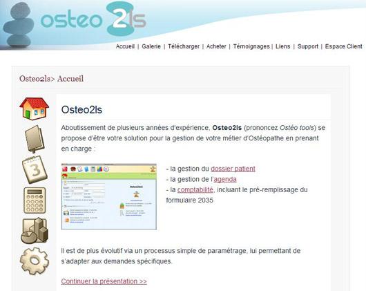 Logiciel-Osteopathe-Osteo2ls