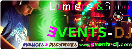 events-dj-Mariages-discotheques