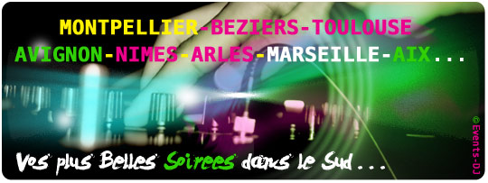 events-dj-arles-nimes-avignon-montpellier