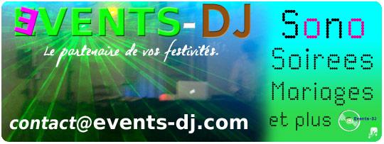 events-dj-en-PACA-et-languedoc-roussillon