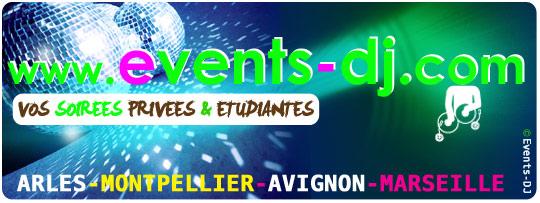 events-dj-narbonne-toulouse-perpignan-marseille
