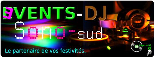events-dj-partenaire-de-vos-festivites