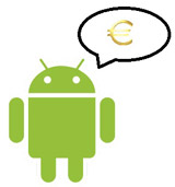 logo-android-dollar-160