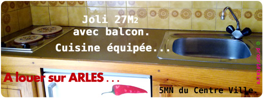 Location-arles-13-B