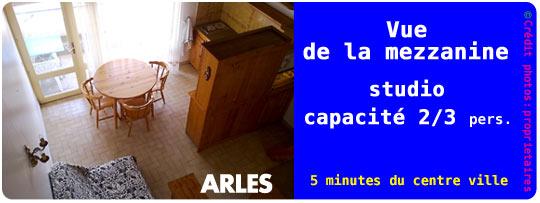 Location-arles-13-G-vue-generale