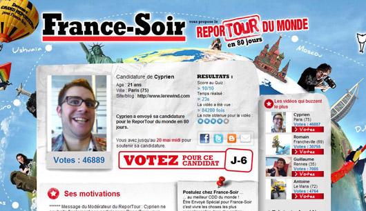 Report-Tour-du-Monde1