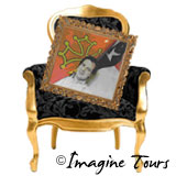 160-imagine-Tours-la-provence-11ko