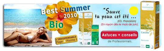aroma-essentiel-solaire-2010-540x169