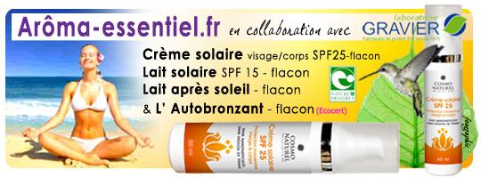 aroma-essentiel-solaire-gravier