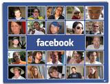 facebook-Reseau-160