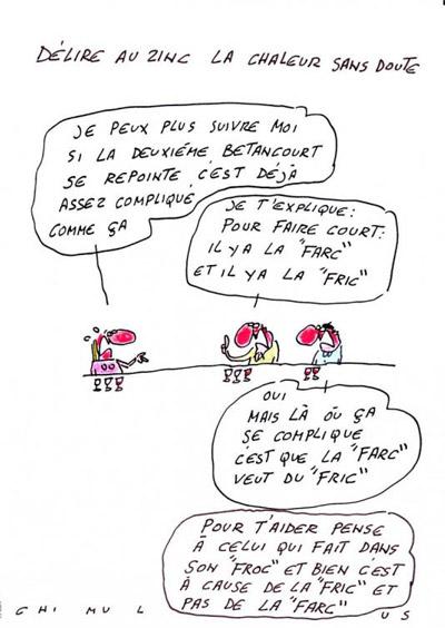 bettencourt-farc-et-fric-1