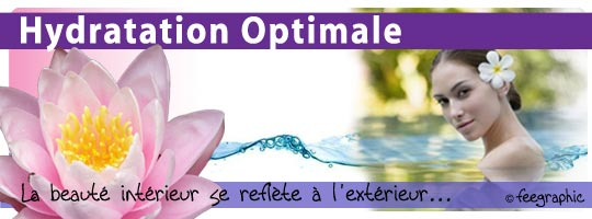 ioniseur-04-hydratation-peau-web