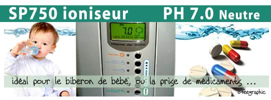 ioniseur-PH-7-web